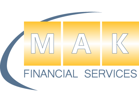 MAK Financials