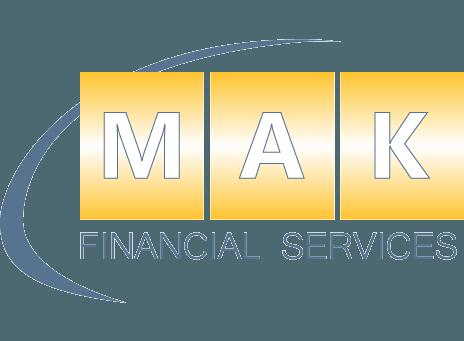 MAK Financials